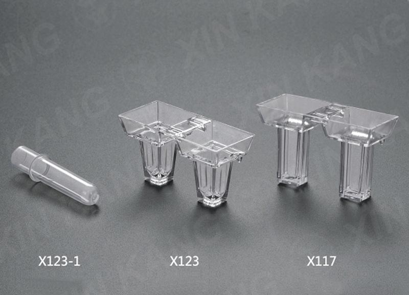 配中山培康/法国欧佳龙/贝克曼DXI800生化仪